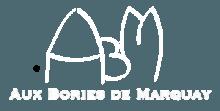 Maison d'hôtes B&B Aux Bories de Marquay