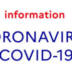 COVID-19 / Coronavirus, Cancellation / postponement conditions, Health security for our guests