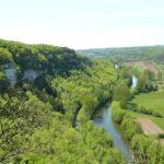 La vallée de la Vézère classée 20ème grand site de France