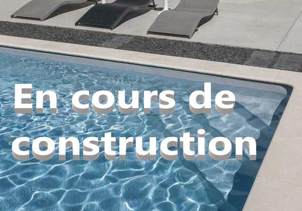 piscine-en-construction