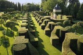 chateau eyrignac