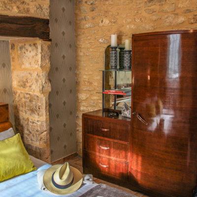 Chambre Les Milandes à 7 km de Sarlat