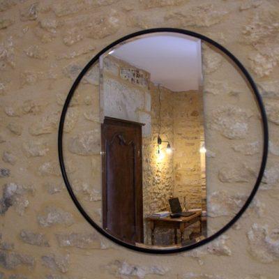 Chambre d'hôtes Sarlat au centre du périgord Noir