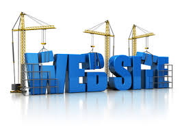 """Le nouveau site internet """"Aux Bories de Marquay"""" est en ligne"""